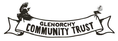 Glenorchy Community Trust